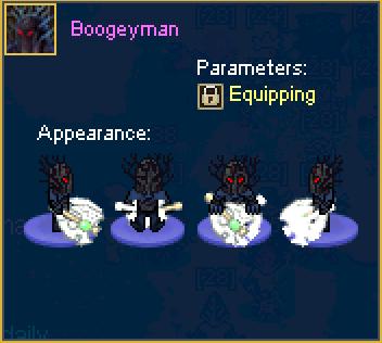 boogeyman.png