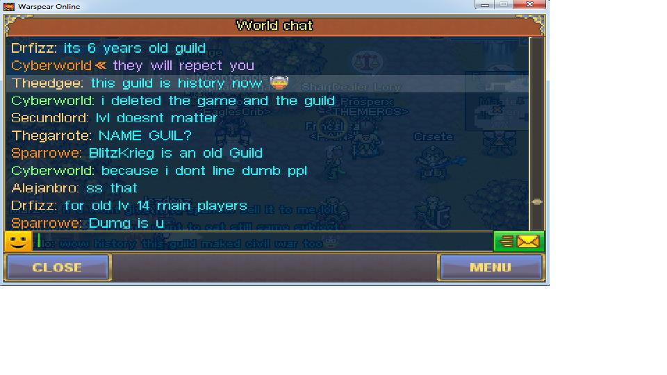 Delete guild.png