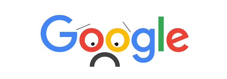 sad-google.png