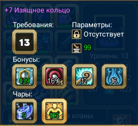 IMG_20171214_165902_990.jpg