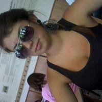 Diana Cirlea