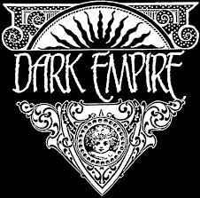5a629446a9ea6_DarkEmpire.jpg.96c0b0e0d1066a3209c2b350790c6fdb.jpg