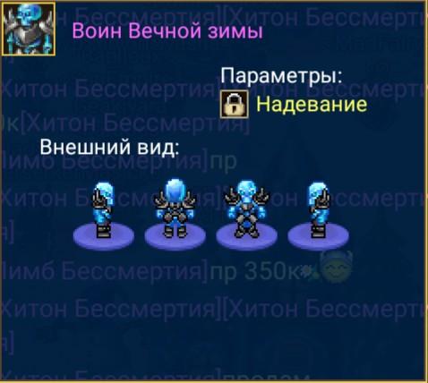 PicsArt_01-08-10.23.15.jpg