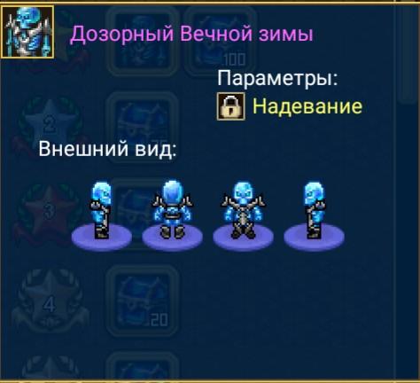 PicsArt_01-08-10.23.56.jpg