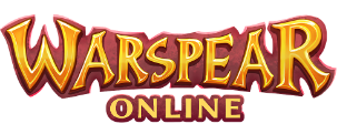 Warspear Online official forum