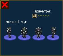 5a8497900a86b_2.jpg.4c6c56069608743859d49db6e0960703.jpg