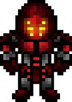 Crimson Suit.jpg