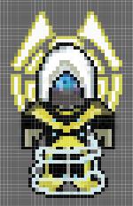 Tecnópolis Angel.PNG