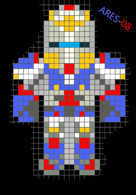 ARES-08.png