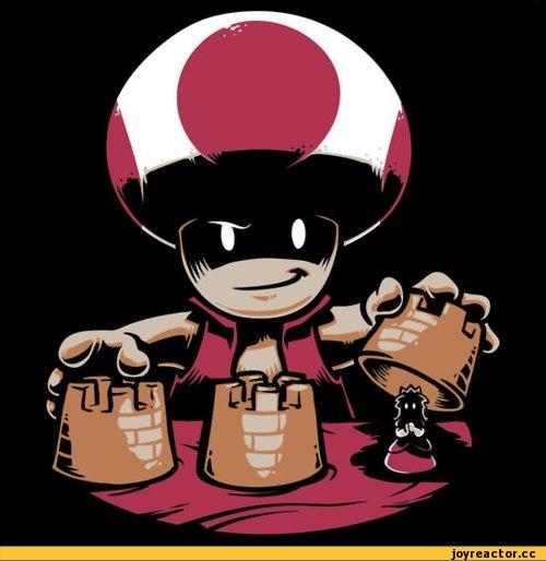 Mario-geek-657902.jpeg