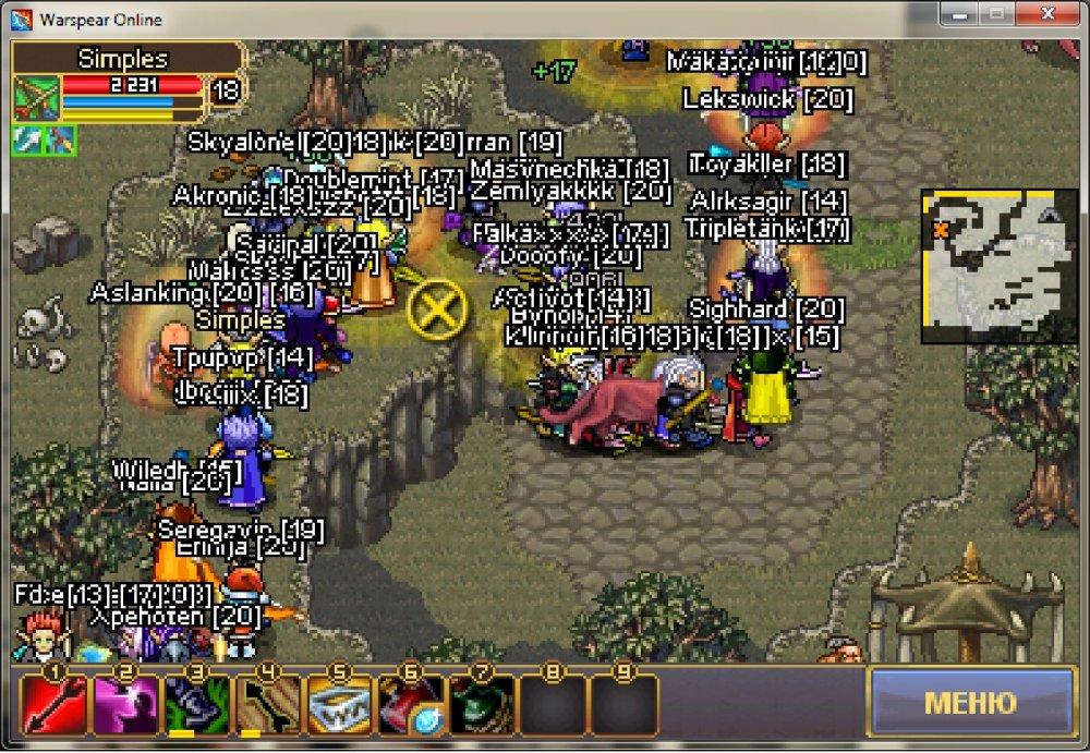 TGTkDyG2Sp8.jpg