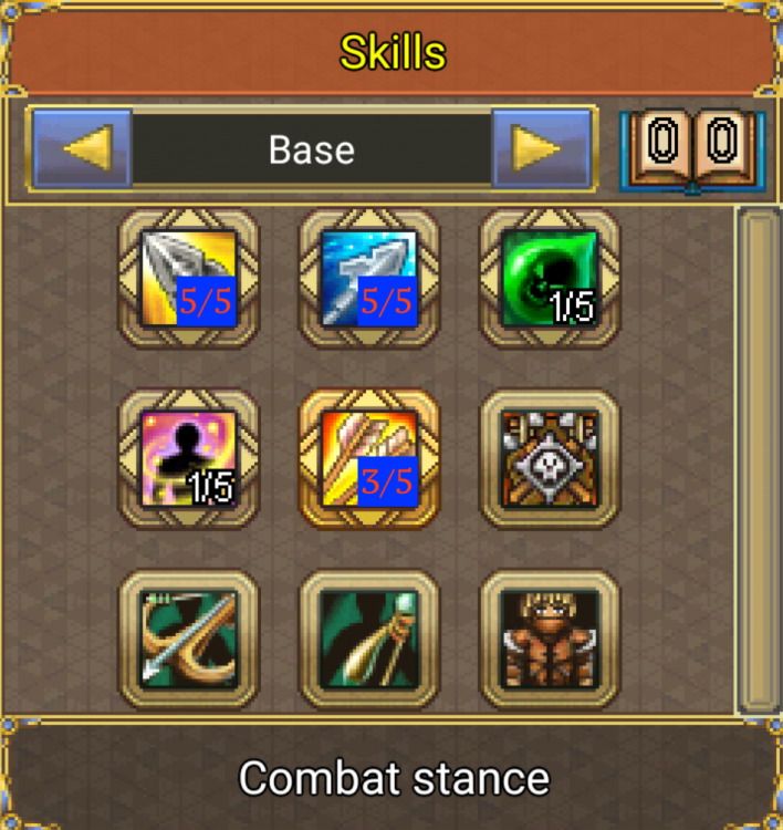 pvp.png