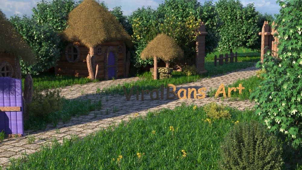 1920x1080_Village.jpg