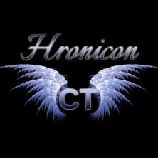 Hronicon