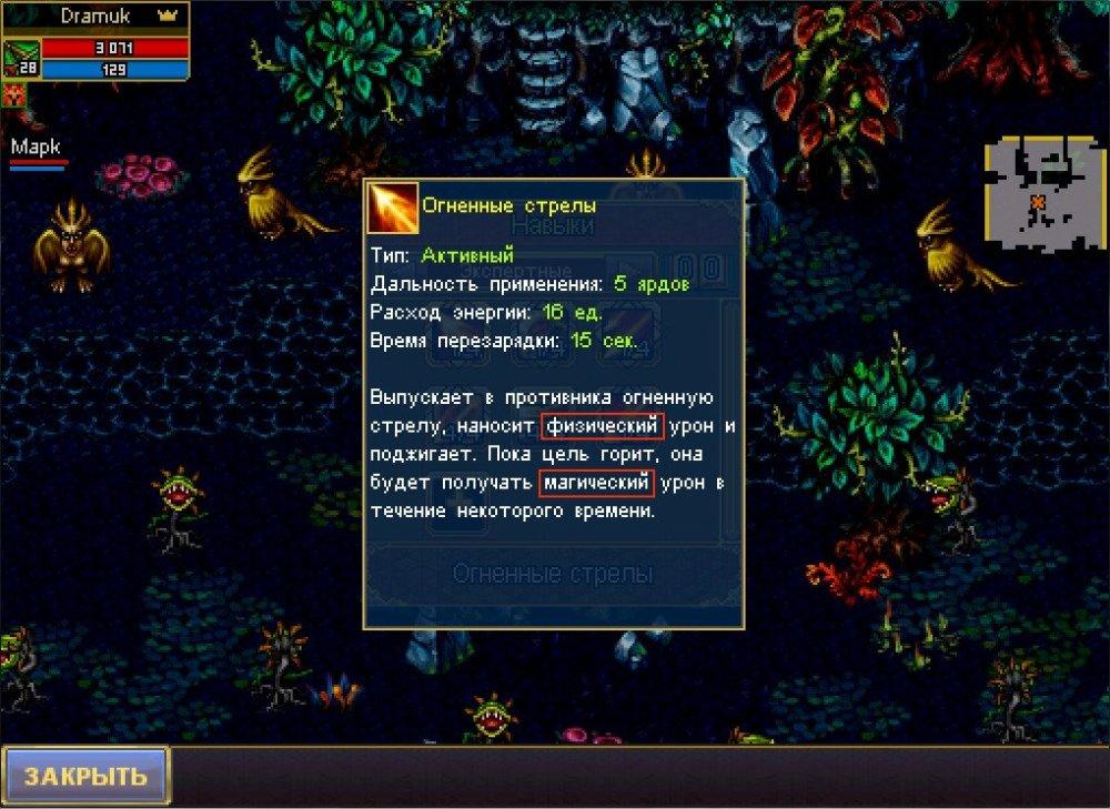 Desktop_180429_0019.jpg