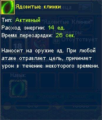 Desktop_180429_0038.jpg