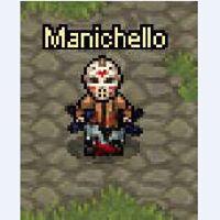 Manichelo