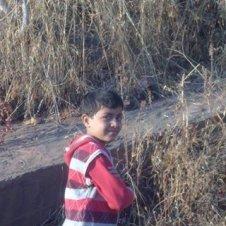 Aamil Sayyed