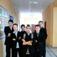 szagibin@bk.ru
