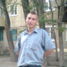 dr.luceferus666@yandex.ru