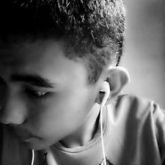 Faisal IsMe