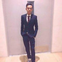 Raphael Sy