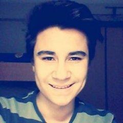 Ihsan Kutluer