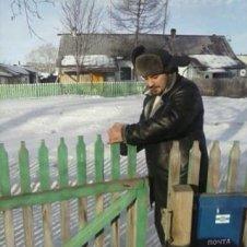 Mihail Korabanov