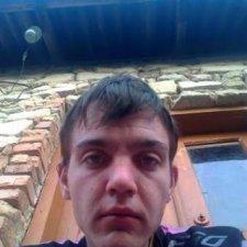 Volodymyr Markiv
