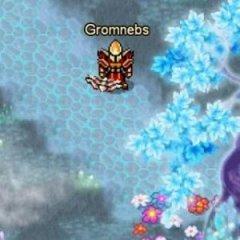 Gromnebs123