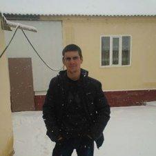 jirjinck@mail.ru
