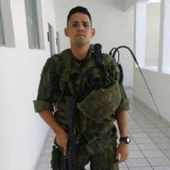 Edson M Filho