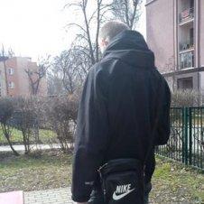 lukasz.rzeminski@onet.pl