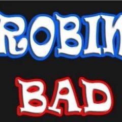 robinbad