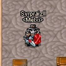 Syrpraizll