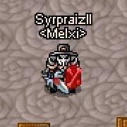 Syrpraizl