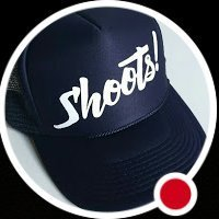 Shootstv