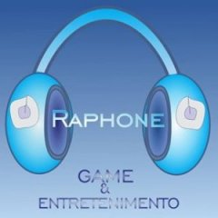 Raphoonee