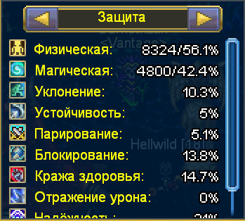 пве физ 2.png