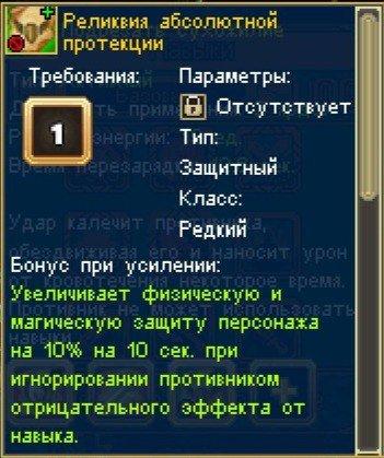 Y8GdQWM7cpI.jpg
