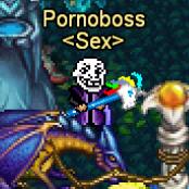 Pornoboss