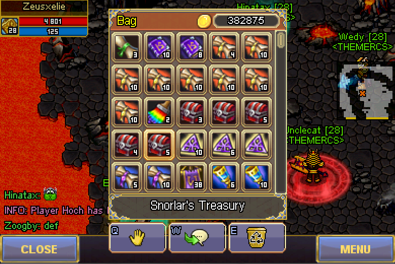 chests 2.png