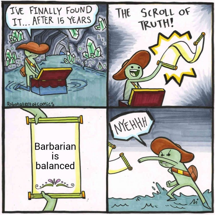 The Scroll of Truth 10062018024544.jpg