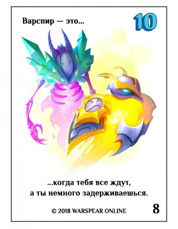 9kyzem_h7pg.jpg