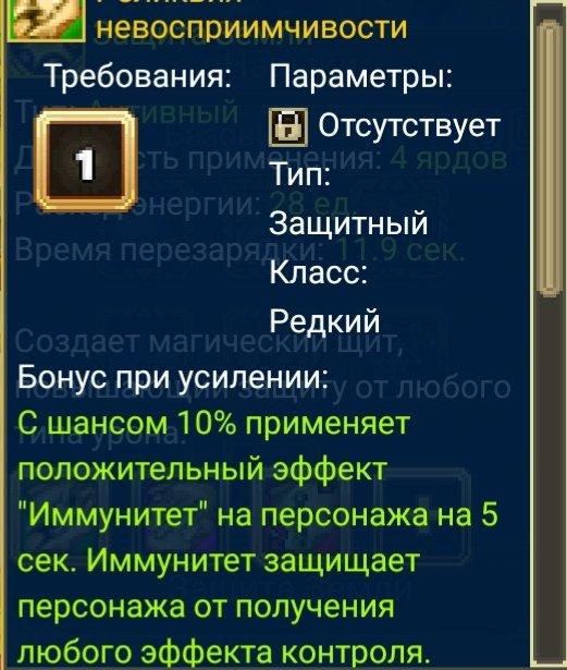 IMG_20180616_231612.jpg