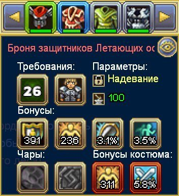 NTxgGVCQqZ0.jpg
