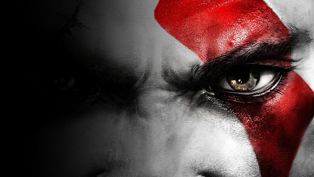 god-of-war-4-is-kratos-returning-to-take-on-the-no_kq21.jpg