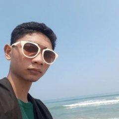 Arfian Ilham