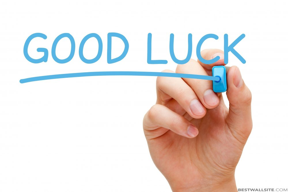 Good-Luck-Wishes-Wallpaper-Clip-Art-HD.jpg
