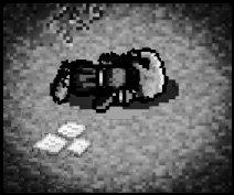 deadbodywithmsg_edited.jpg